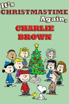 查理·布朗,又是圣诞节