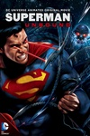 超人:解放 BT/迅雷下载