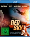 红色天空 BT/迅雷下载