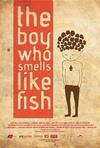 鱼味男孩剧照