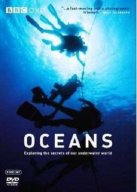 BBC:海洋