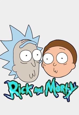 瑞克和莫蒂 第三季剧照