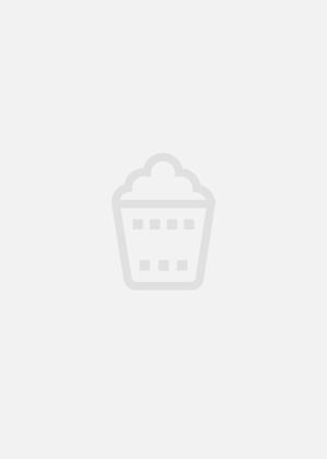 第33届大众电影百花奖颁奖典礼