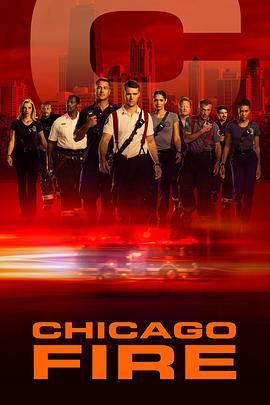 芝加哥烈焰 第八季 BT/迅雷下载
