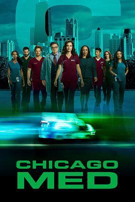 芝加哥急救 第五季 BT/迅雷下载