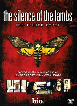 沉默的羔羊:幕后故事 BT/迅雷下载