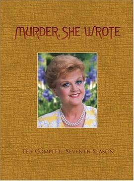 女作家与谋杀案 第七季 BT/迅雷下载