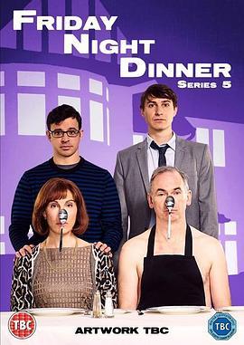 星期五晚餐 第五季 BT/迅雷下载