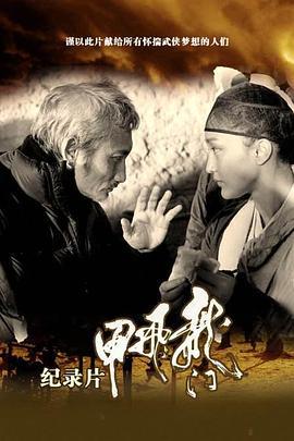 龙门飞甲纪录片 BT/迅雷下载