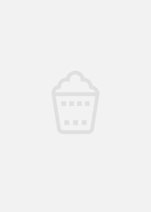 全面回忆:科学幻想对阵科学事实 BT/迅雷下载