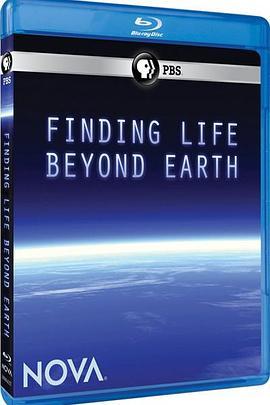 寻找外星生命 BT/迅雷下载