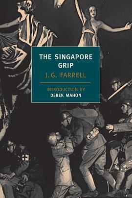 新加坡掌控剧照