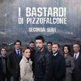 皮佐法科尼的混蛋们 第二季 BT/迅雷下载