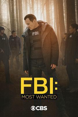 联邦调查局:通缉要犯 第二季剧照