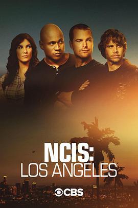 海军罪案调查处:洛杉矶 第十二季剧照