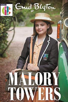 马洛里之塔第一季 第三季 BT/迅雷下载