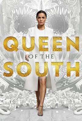 南方女王 第五季 BT/迅雷下载