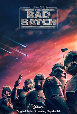 星球大战:残次品 BT/迅雷下载